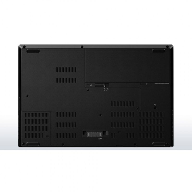 lenovo-thinkpad-p50-15-6----4k--intel-core-i7-6820hq--16gb-ddr4--512gb-ssd--quadro-m2000m-4gb-windows-7-54303-13