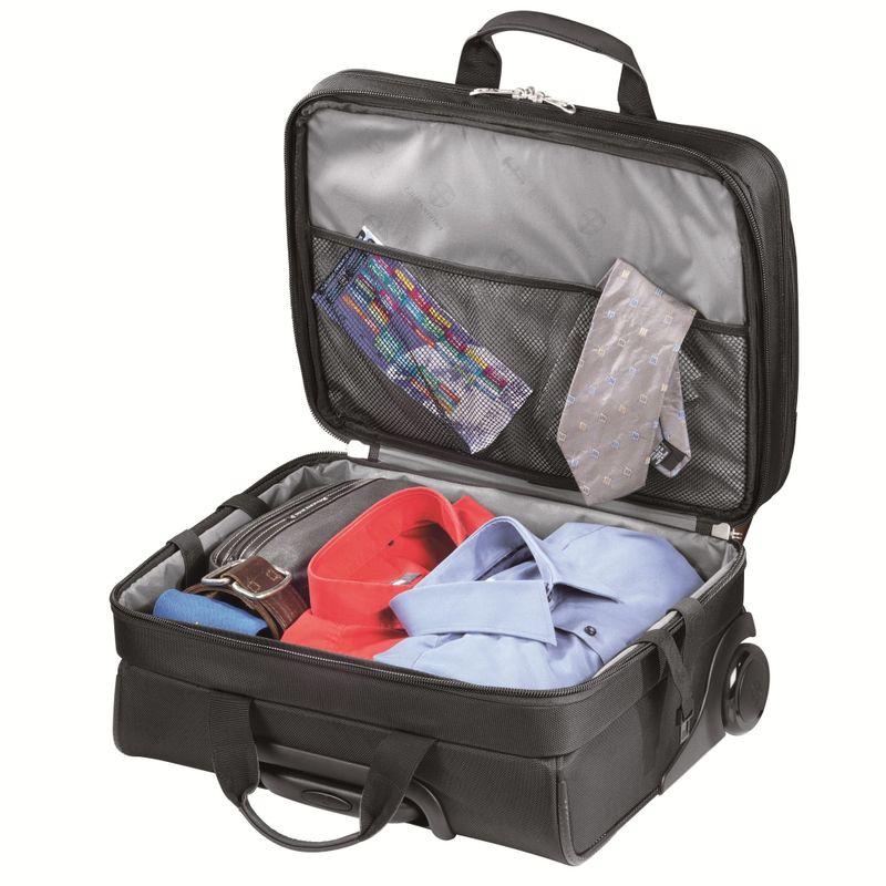 ellehammer-deluxe-copenhagen-business-troller-laptop--negru-54675-1-390