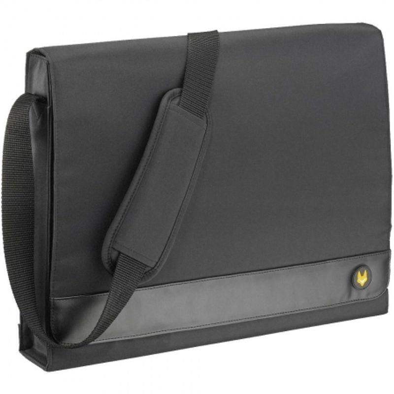 difox-media-line-classy-bag-husa-laptop-39-6-cm--15-6-----negru-55433-900