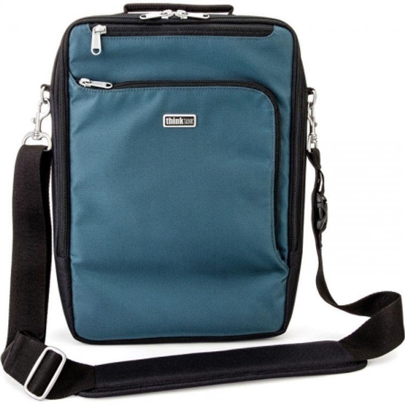 think-tank-my-2nd-brain-11-geanta-laptop--harbor-blue-56337-522