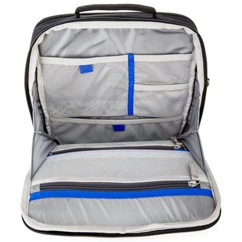 think-tank-my-2nd-brain-11-geanta-laptop--harbor-blue-56337-1-611