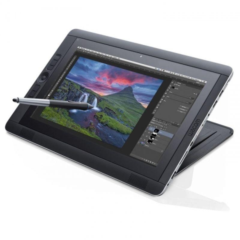 wacom-cintiq-companion-2-tableta-grafica--13-3----intel-core-i7--512gb-56482-153