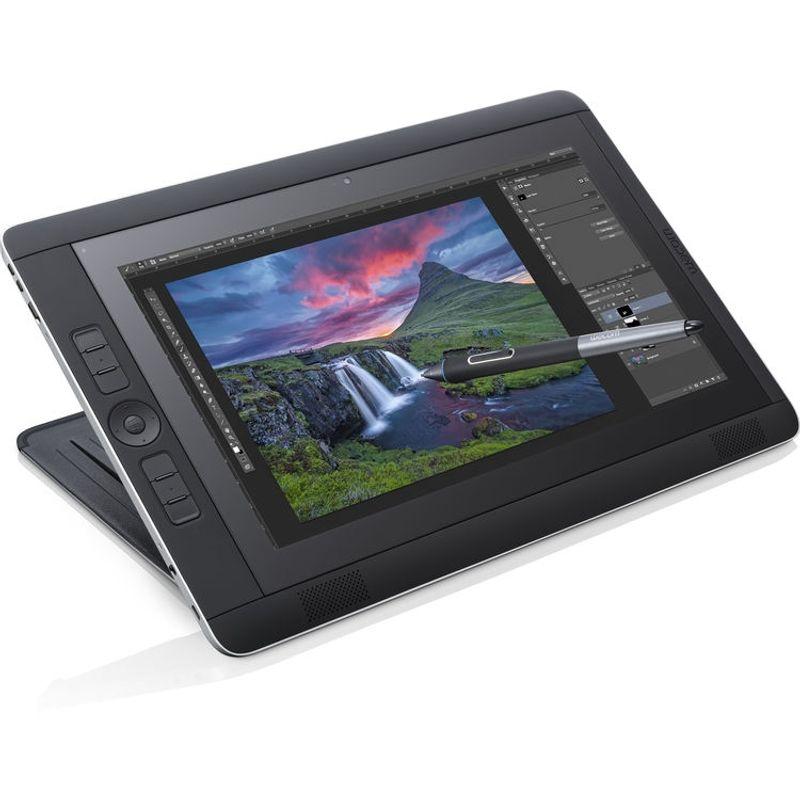 wacom-cintiq-companion-2-tableta-grafica--13-3----intel-core-i7--512gb-56482-2-964