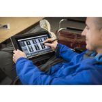 wacom-cintiq-companion-2-tableta-grafica--13-3----intel-core-i7--512gb-56482-6-569