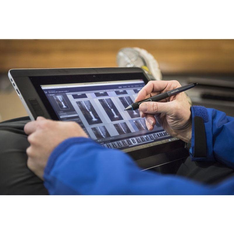 wacom-cintiq-companion-2-tableta-grafica--13-3----intel-core-i7--512gb-56482-7-174