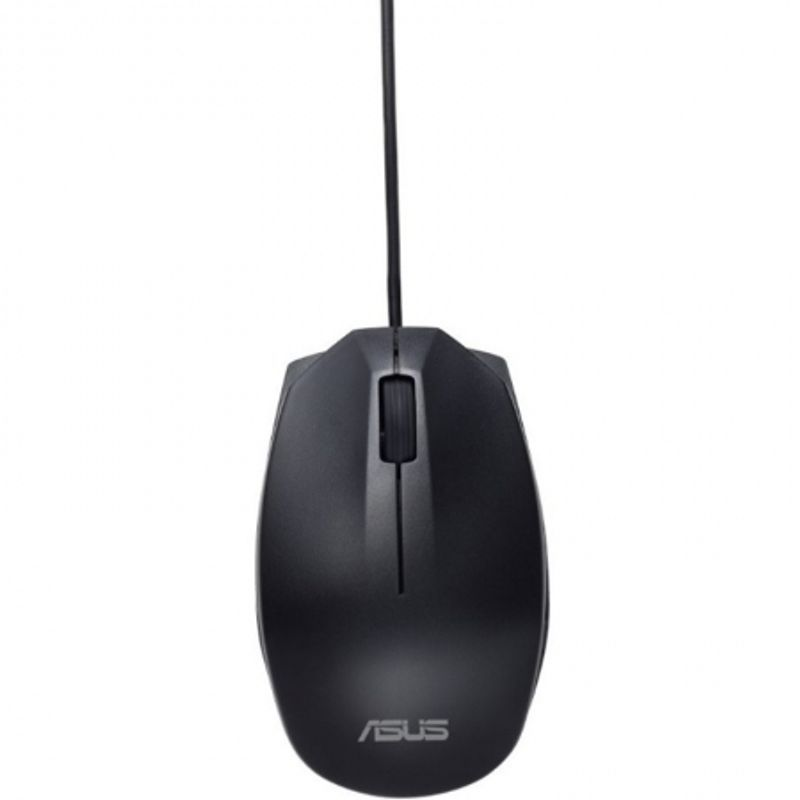 asus-ut280-mouse-optic--cu-fir--negru-57393-288