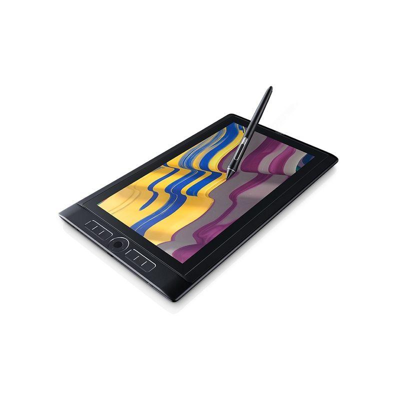 wacom-mobilestudio-pro-13---tableta-grafica-128gb-eu-57472-1-334