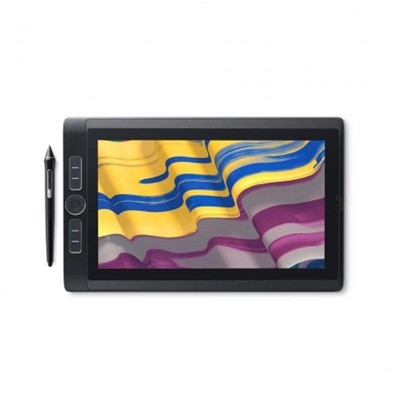 wacom-mobilestudio-pro-13---tableta-grafica-256gb-eu-57481-371