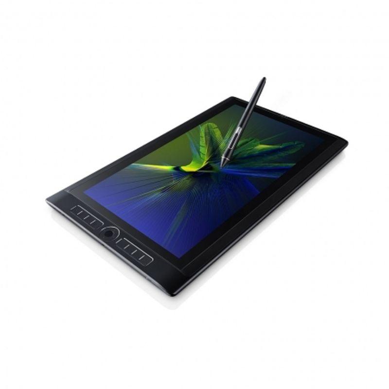 wacom-mobilestudio-pro-16---tableta-grafica-512gb-eu-58176-1