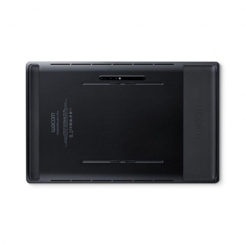 wacom-mobilestudio-pro-16---tableta-grafica-512gb-eu-58176-2