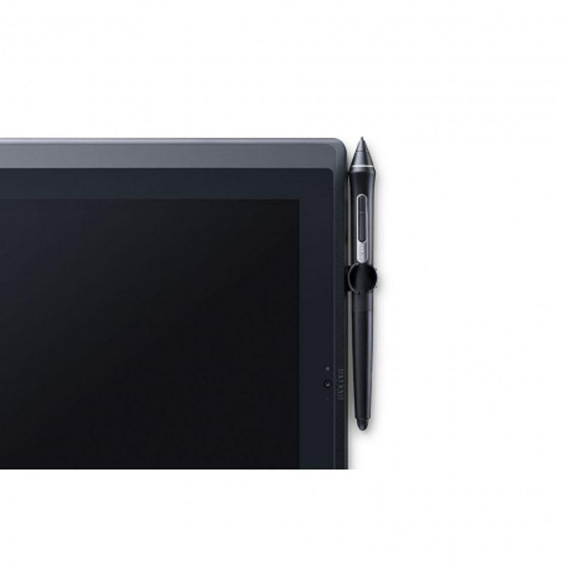wacom-mobilestudio-pro-16---tableta-grafica-512gb-eu-58176-4