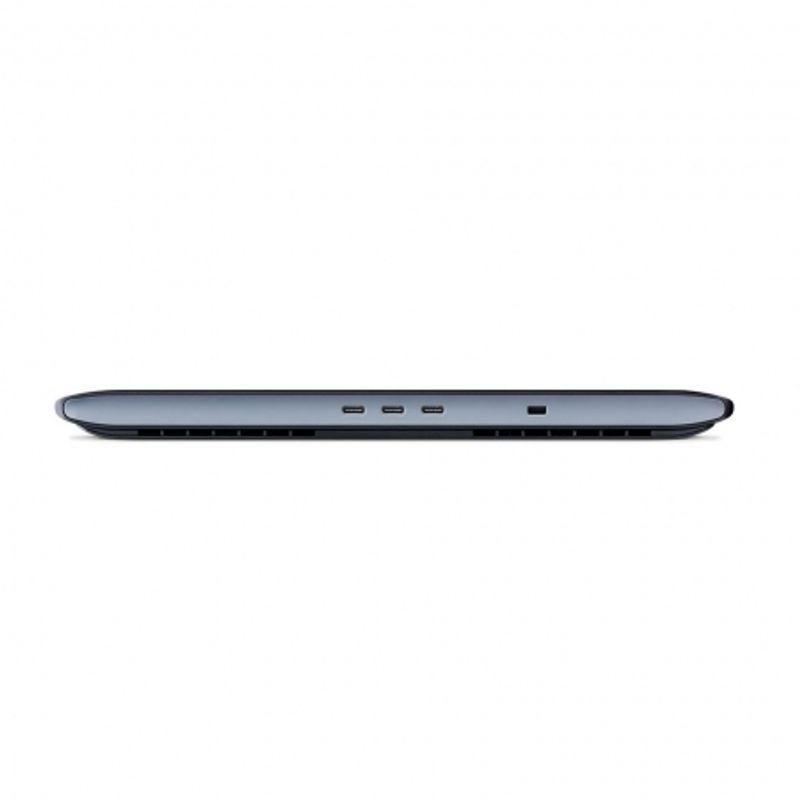 wacom-mobilestudio-pro-16---tableta-grafica-512gb-eu-58176-5