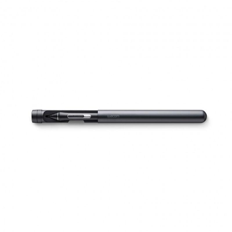 wacom-mobilestudio-pro-16---tableta-grafica-512gb-eu-58176-8
