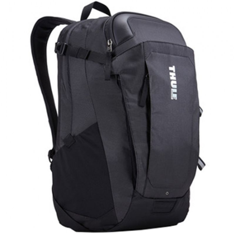 thule-enroute-2-rucsac-laptop-15------negru--58328-575