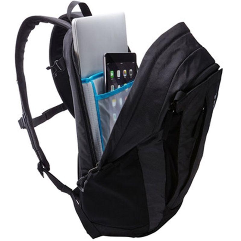 thule-enroute-2-rucsac-laptop-15------negru--58328-1-76