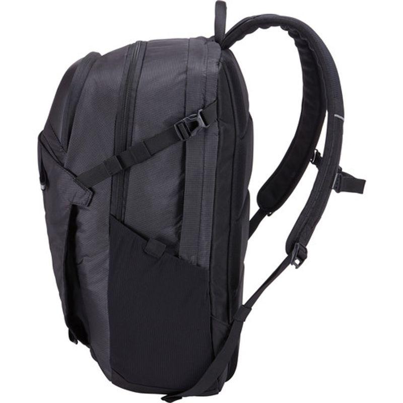 thule-enroute-2-escort-rucsac-laptop-15-6------negru--58329-3-979