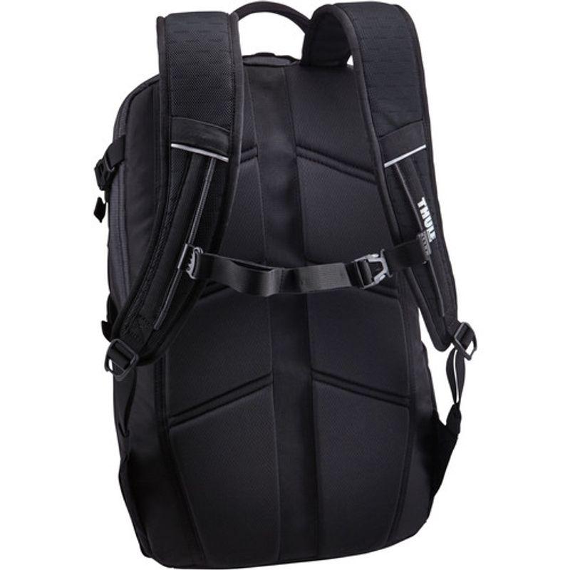 thule-enroute-2-escort-rucsac-laptop-15-6------negru--58329-1-130