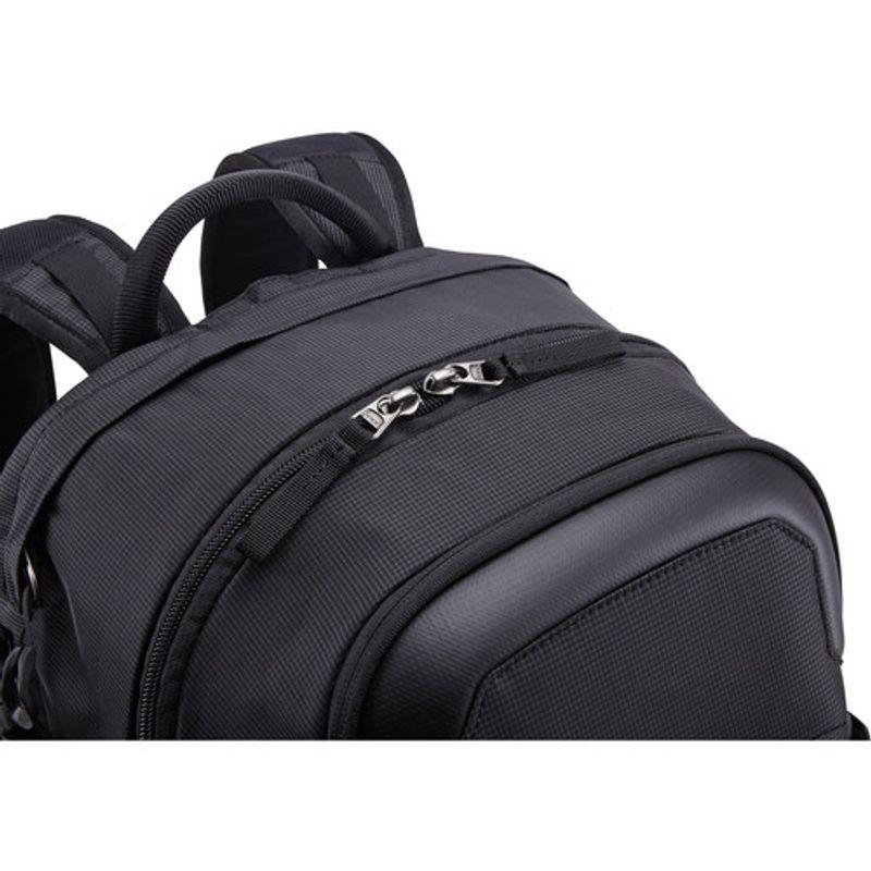 thule-enroute-2-escort-rucsac-laptop-15-6------negru--58329-11-681
