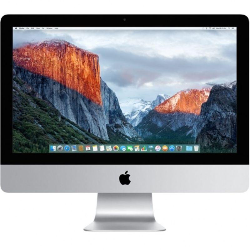 apple-imac-21-5----intel-dual-core-i5-1-60ghz--broadwell--21-5----full-hd--8gb--1tb--intel-hd-graphics-6000--os-x-el-capitan--int-kb-58920-66