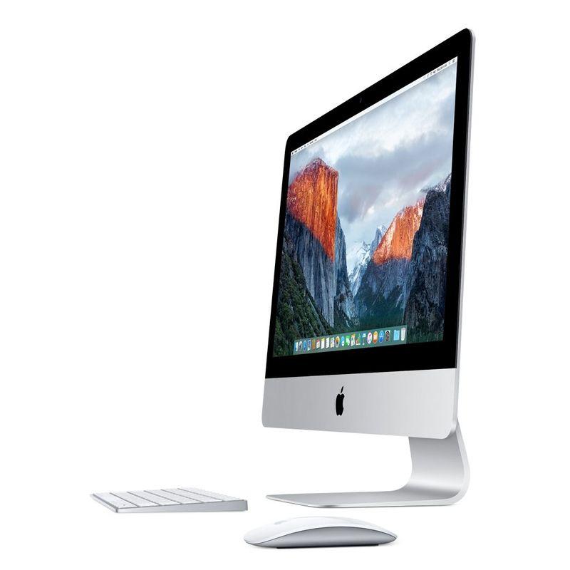 apple-imac-21-5----intel-quad-core-i5-3-10ghz--broadwell--21-5----retina-4k--8gb--1tb--intel-iris-pro-graphics-6200--os-x-el-capitan--int-kb--58921-1-592