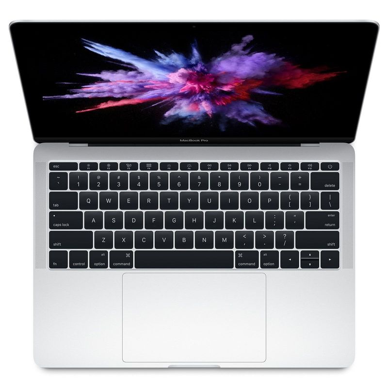 apple-macbook-pro-13----ecran-retina--procesor-intel-dual-core-i5--2-0ghz--8gb-ram--256gb-ssd--intel-iris-graphics-540--macos-sierra--int-kb-silver--58927-1-190