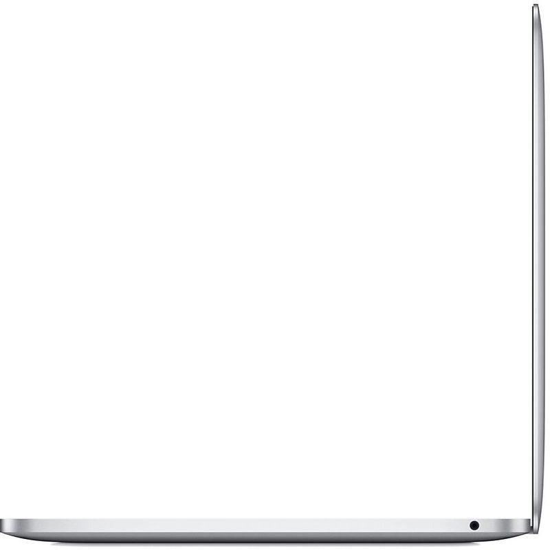 apple-macbook-pro-13----ecran-retina--procesor-intel-dual-core-i5--2-0ghz--8gb-ram--256gb-ssd--intel-iris-graphics-540--macos-sierra--int-kb-silver--58927-3-807
