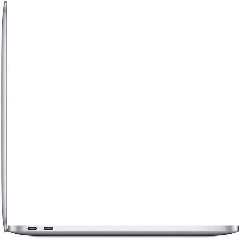 apple-macbook-pro-13----ecran-retina--procesor-intel-dual-core-i5--2-0ghz--8gb-ram--256gb-ssd--intel-iris-graphics-540--macos-sierra--int-kb-silver--58927-4-483
