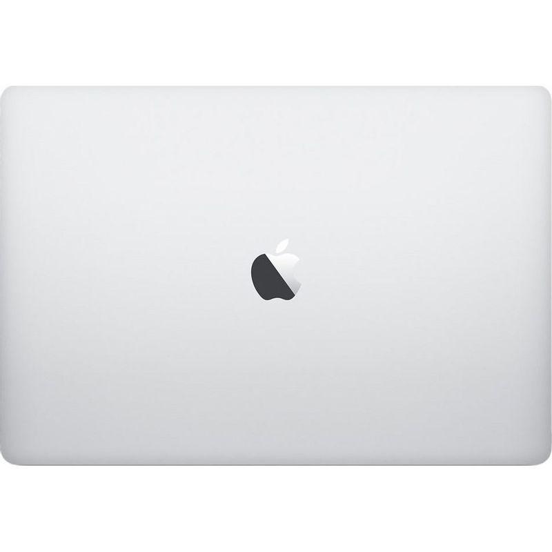apple-macbook-pro-13----ecran-retina--procesor-intel-dual-core-i5--2-0ghz--8gb-ram--256gb-ssd--intel-iris-graphics-540--macos-sierra--int-kb-silver--58927-5-433