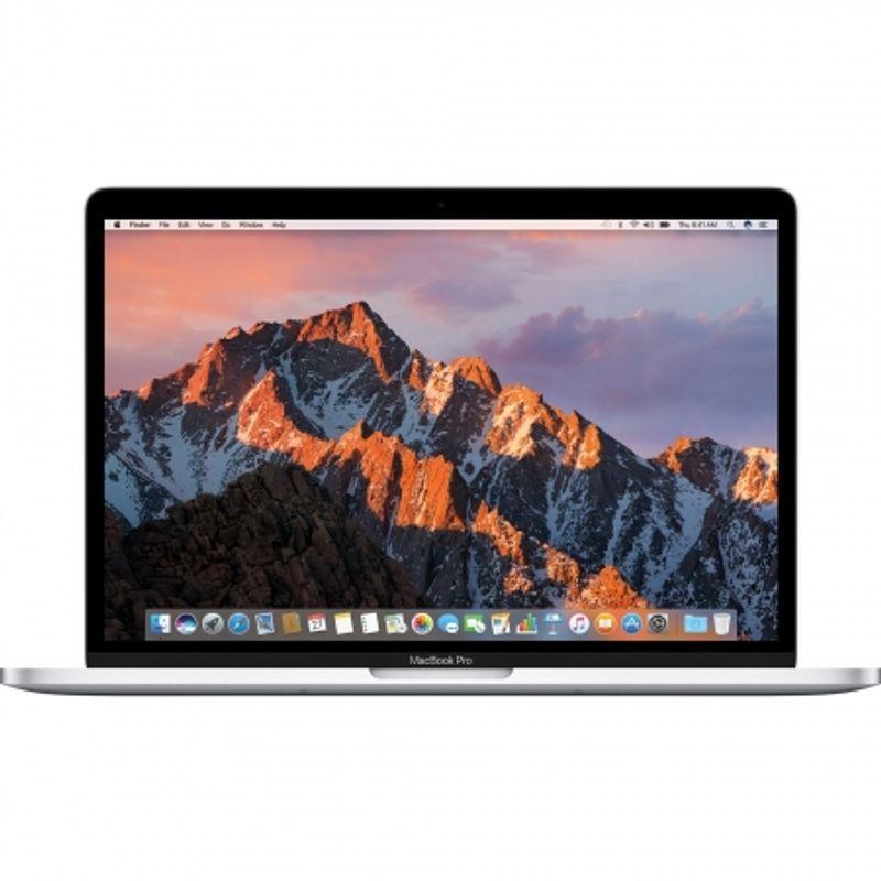 apple-macbook-pro-13----ecran-retina--touch-bar--procesor-intel-dual-core-i5-2-9ghz--8gb-ram--256gb-ssd--intel-iris-graphics-550--macos-sierra--int-kb-silver-58929-725