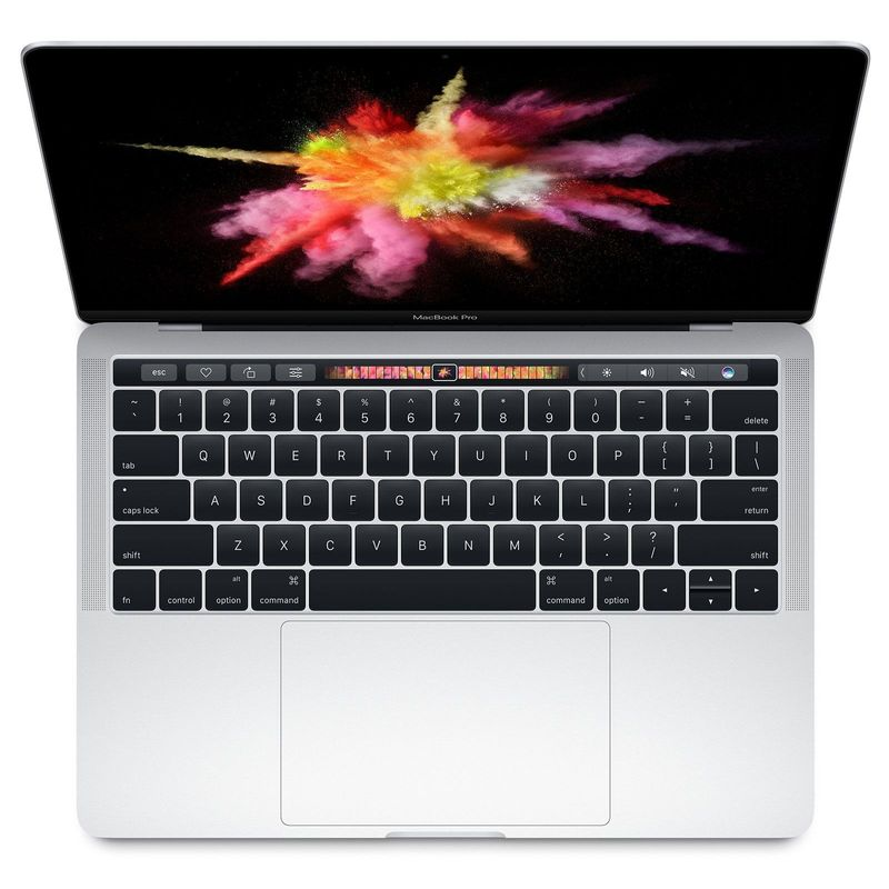 apple-macbook-pro-13----ecran-retina--touch-bar--procesor-intel-dual-core-i5-2-9ghz--8gb-ram--512gb-ssd--intel-iris-graphics-550--macos-sierra--int-kb-silver-58931-1-269