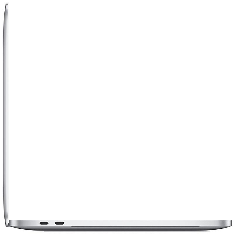 apple-macbook-pro-13----ecran-retina--touch-bar--procesor-intel-dual-core-i5-2-9ghz--8gb-ram--512gb-ssd--intel-iris-graphics-550--macos-sierra--int-kb-silver-58931-2-473
