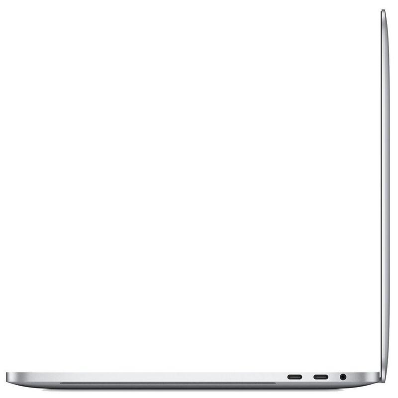 apple-macbook-pro-13----ecran-retina--touch-bar--procesor-intel-dual-core-i5-2-9ghz--8gb-ram--512gb-ssd--intel-iris-graphics-550--macos-sierra--int-kb-silver-58931-3-251
