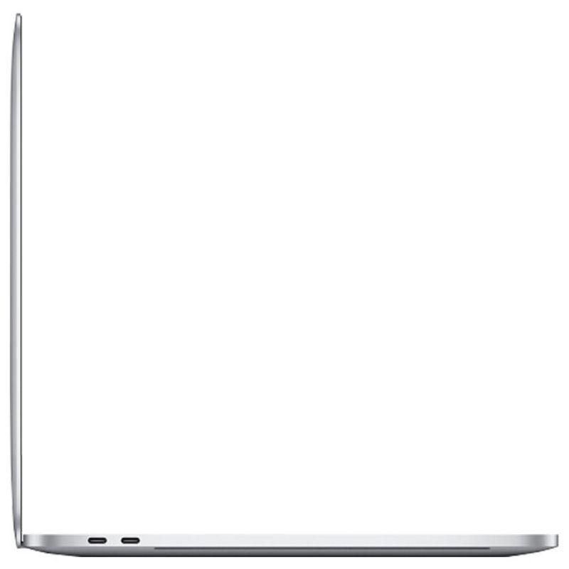 apple-macbook-pro-15----ecran-retina--touch-bar--procesor-intel-quad-core-i7-2-6ghz--16gb-ram--256gb-ssd--radeon-pro-450-2gb--macos-sierra--int-kb-silver-58933-4-167