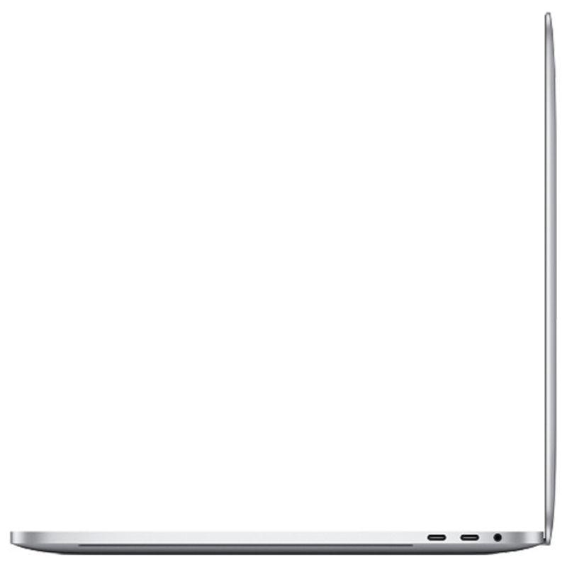 apple-macbook-pro-15----ecran-retina--touch-bar--procesor-intel-quad-core-i7-2-6ghz--16gb-ram--256gb-ssd--radeon-pro-450-2gb--macos-sierra--int-kb-silver-58933-5-194
