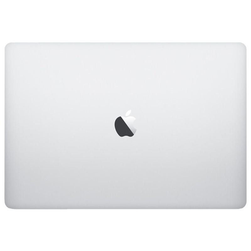 apple-macbook-pro-15----ecran-retina--touch-bar--procesor-intel-quad-core-i7-2-6ghz--16gb-ram--256gb-ssd--radeon-pro-450-2gb--macos-sierra--int-kb-silver-58933-6-697