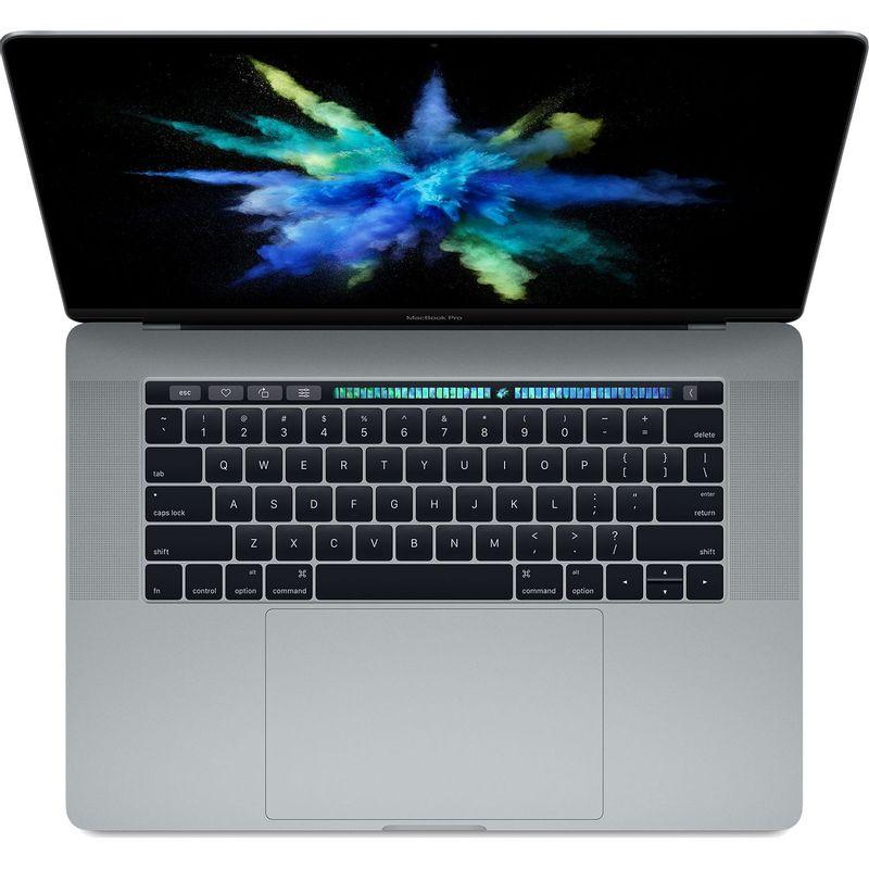 apple-macbook-pro-15----ecran-retina--touch-bar--procesor-intel-quad-core-i7-2-7ghz--16gb-ram--512gb-ssd--radeon-pro-455-2gb--macos-sierra--int-kb-space-grey--58934-1-234