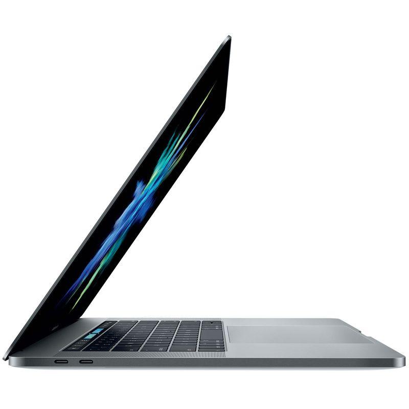 apple-macbook-pro-15----ecran-retina--touch-bar--procesor-intel-quad-core-i7-2-7ghz--16gb-ram--512gb-ssd--radeon-pro-455-2gb--macos-sierra--int-kb-space-grey--58934-2-307