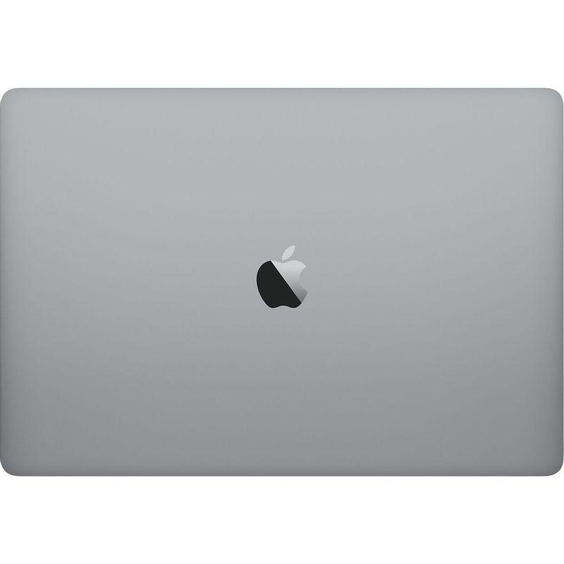 apple-macbook-pro-15----ecran-retina--touch-bar--procesor-intel-quad-core-i7-2-7ghz--16gb-ram--512gb-ssd--radeon-pro-455-2gb--macos-sierra--int-kb-space-grey--58934-3-22