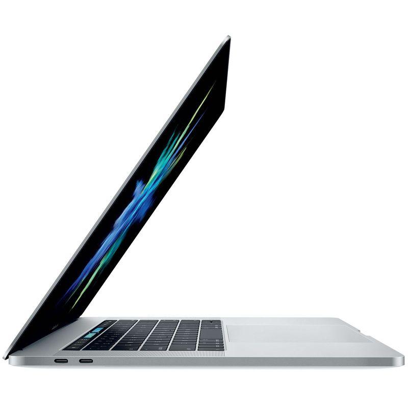 apple-macbook-pro-15----ecran-retina--touch-bar--procesor-intel-quad-core-i7-2-7ghz--16gb-ram--512gb-ssd--radeon-pro-455-2gb--macos-sierra--int-kb-silver-58935-2-920
