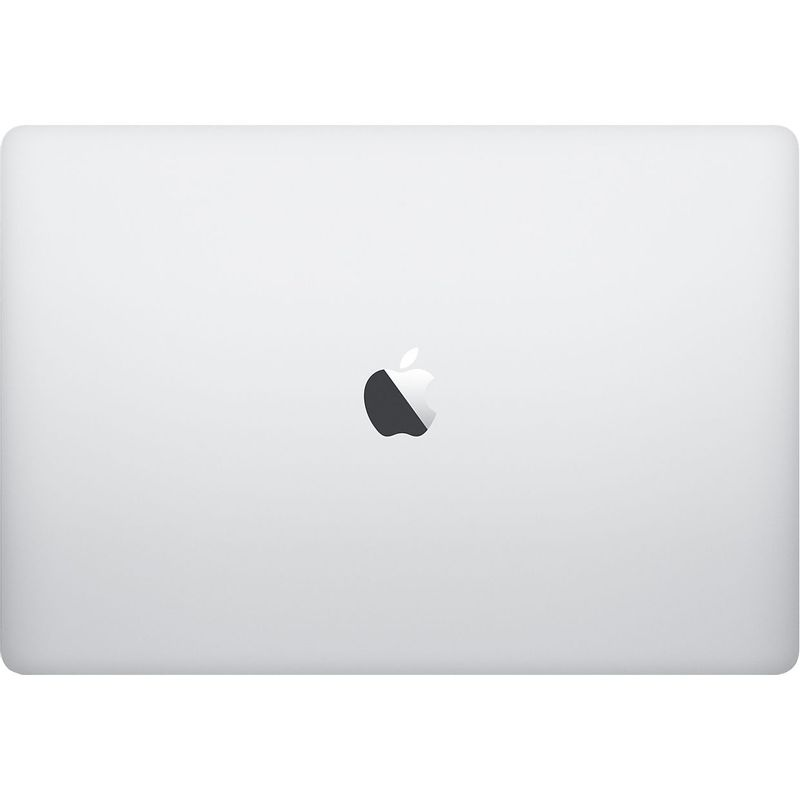 apple-macbook-pro-15----ecran-retina--touch-bar--procesor-intel-quad-core-i7-2-7ghz--16gb-ram--512gb-ssd--radeon-pro-455-2gb--macos-sierra--int-kb-silver-58935-3-452