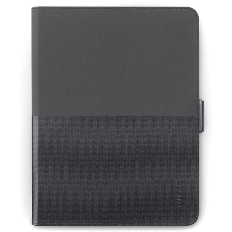 wacom-bamboo-spark-gadget-pocket-husa-smart--buzunar-pentru-smartphone-59538-1-275