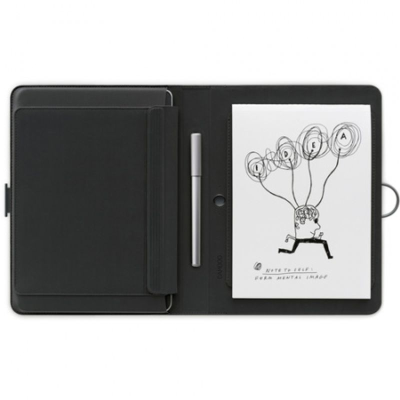 wacom-bamboo-spark-tablet-sleeve-husa-smart-pentru-tablete-de-max--9-7---59539-677