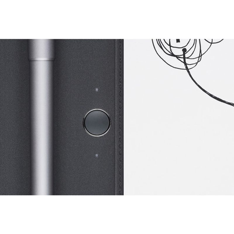 wacom-bamboo-spark-tablet-sleeve-husa-smart-pentru-tablete-de-max--9-7---59539-4-474