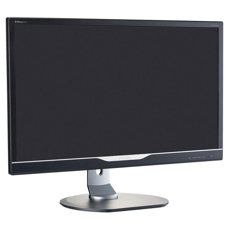 philips-288p6ljeb-monitor-led-tn-28----uhd-4k--hdmi--displayport--5xusb--1ms--speakers-negru-59930-1-827
