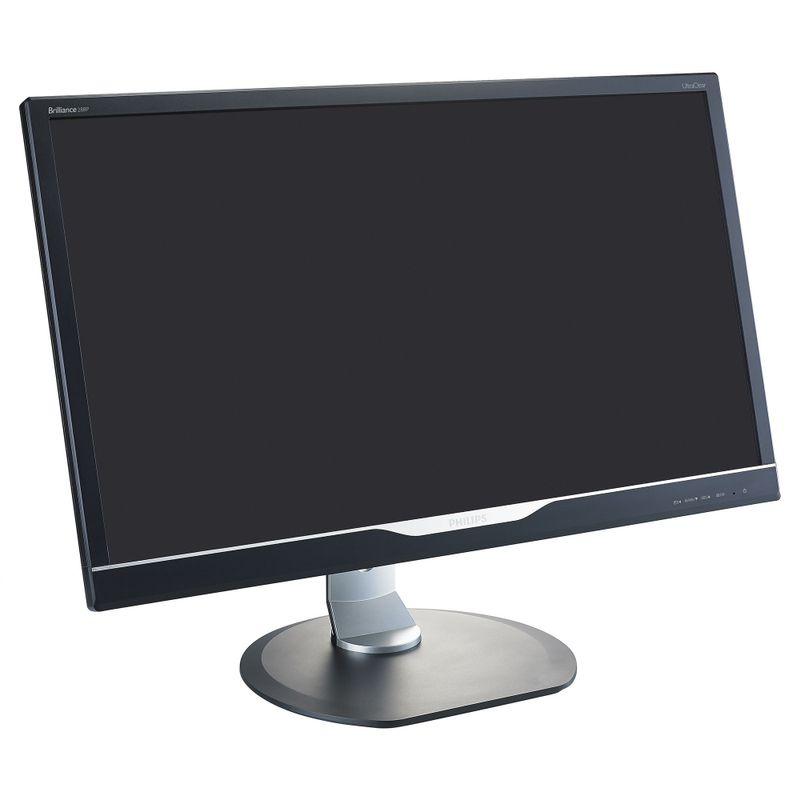 philips-288p6ljeb-monitor-led-tn-28----uhd-4k--hdmi--displayport--5xusb--1ms--speakers-negru-59930-3-91