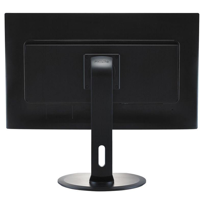 philips-288p6ljeb-monitor-led-tn-28----uhd-4k--hdmi--displayport--5xusb--1ms--speakers-negru-59930-4-375
