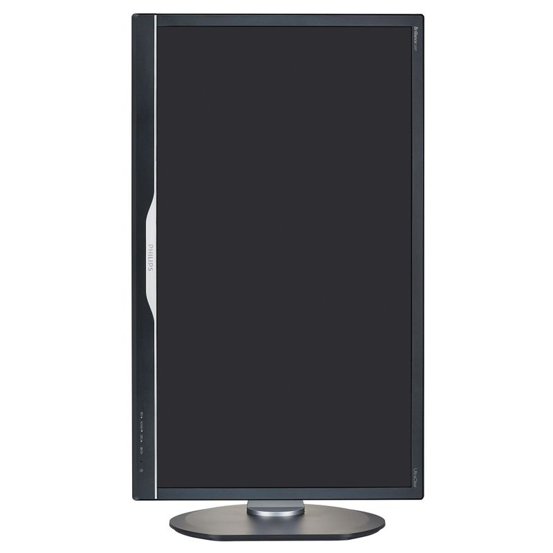 philips-288p6ljeb-monitor-led-tn-28----uhd-4k--hdmi--displayport--5xusb--1ms--speakers-negru-59930-5-471