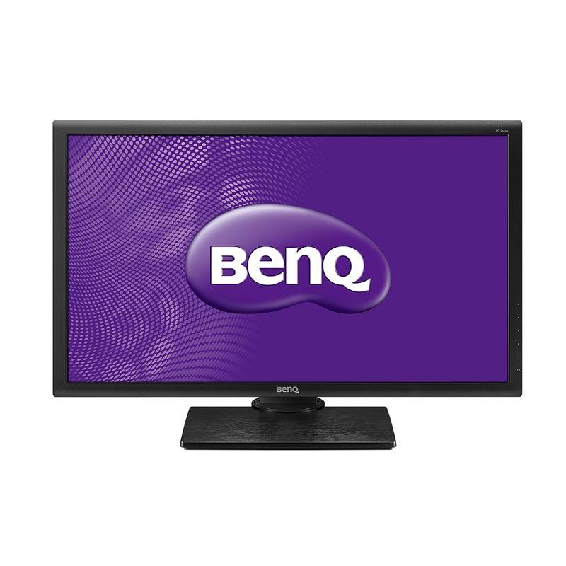 benq-pd2700q-monitor-ips-27----qhd-62922-4-582