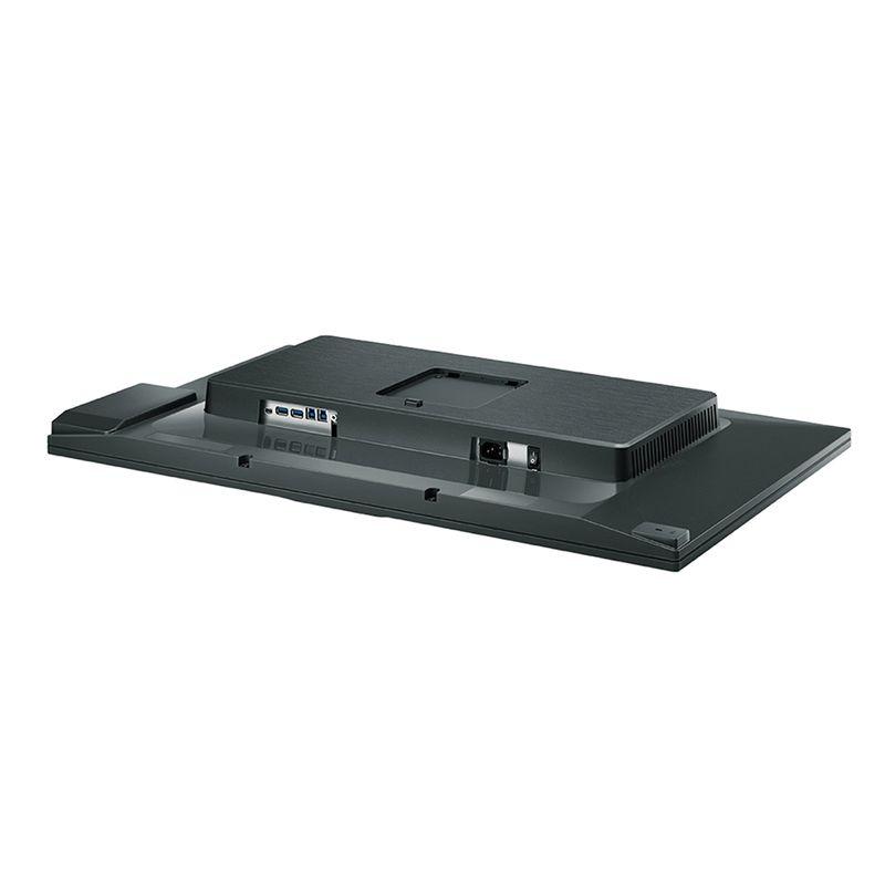 benq-pd3200q-monitor-ips-32----qhd-62923-4-797