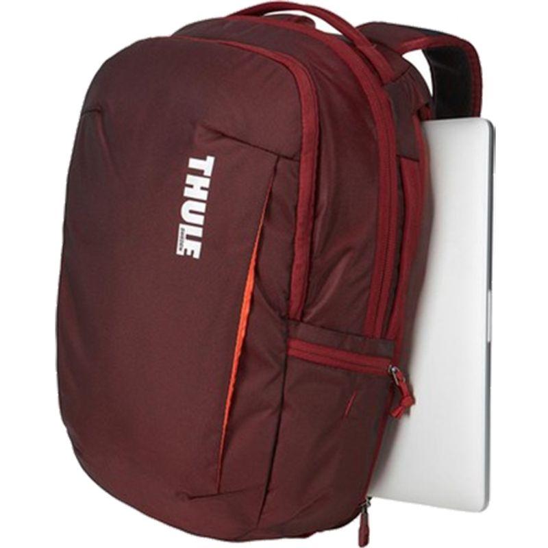 thule-subterra-30l-rucsac-laptop--violet--64141-2-756